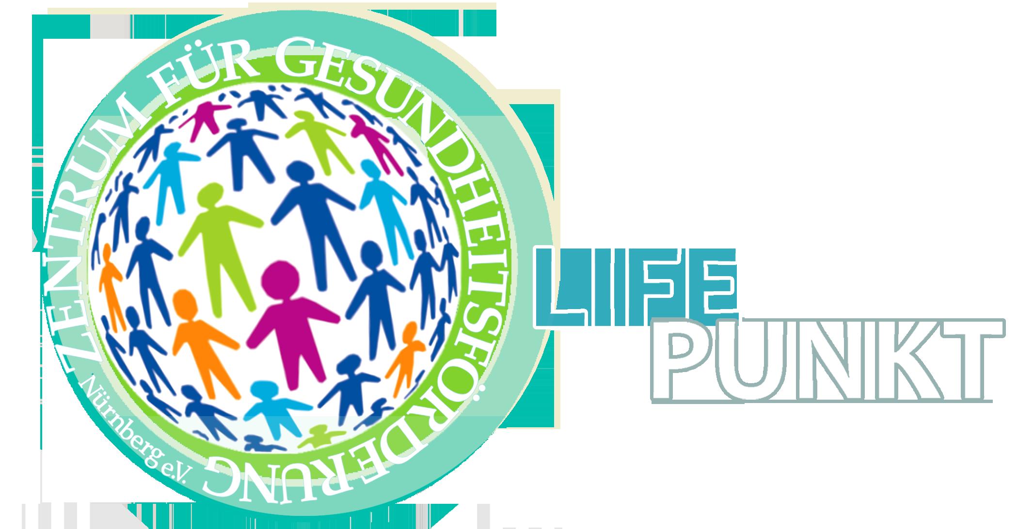 LIFE PUNKT | Aus RESONANZ Media-Netzwerk