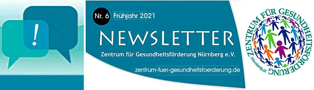 ZGN-NEWSLETTER: NEUES AUS DEM GESUNDHEITSWESEN UND GESUNDHEITSPOLITIK